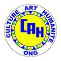 Niger : ONG Culture Art Humanité