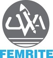 Uganda Women Writers Association